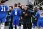 Mourinho: 'Lẽ ra Chelsea phải độc chiếm đội hình tiêu biểu'