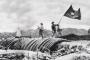 3 sự kiện chấn động trong thế kỷ XX khiến cả thế giới nể phục Việt Nam