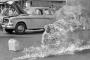 Những bức ảnh chiến tranh Việt Nam đạt giải quốc tế danh giá