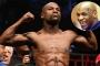Mike Tyson: 'Mayweather là kẻ ảo tưởng'