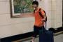Công Phượng tập trung sớm ở U23 Việt Nam