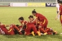 ĐT nữ Việt Nam đại thắng '7 sao' trước Malaysia