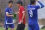 Ông Miura chốt Hồng Quân, Công Phượng dự Vòng loại World Cup