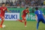 Thái Lan - Việt Nam: Chiến vì vé Asian cup