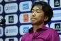 HLV Miura khẳng định sẽ đánh bại Thái Lan ở lượt về