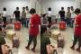 Vụ vali thiếu 8 kg ở Nội Bài: 'Có dấu hiệu trộm cắp'