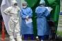 31 người chết vì Mers tại Hàn Quốc