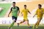 Bóng đá Lào muốn nhập tịch cho cựu tiền đạo U19 Việt Nam