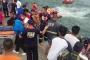 Philippines: Lật phà chở 173 người, ít nhất 42 người chết đuối