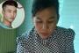 Mẹ Hào Anh lên tiếng về vụ trộm cho con trai gây ra