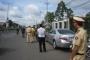 Thảm sát kinh hoàng: Gia đình 6 người bị giết trong đêm