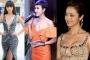 3 nữ MC Việt ăn vận táo bạo gây tranh cãi nhất