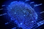 Lấy dấu vân tay để truy tìm tội phạm như thế nào?