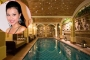Không thể tin nổi khối tài sản 'khủng' của 'Hoa hậu giàu nhất Việt Nam'