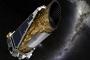 Tin chấn động: NASA công bố tìm thấy Trái đất thứ 2