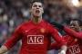 Man United quyết mua Ronaldo bằng mọi giá