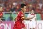 'Quả bóng vàng' của HLV Miura lỡ trận Man City
