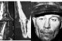 Con quỷ mang mặt nạ da người: Trang trại chết chóc
