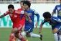 Trận Than Quảng Ninh – HAGL không bị hoãn