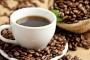 Cách uống cà phê đúng để không rước họa vào thân