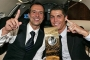 Ronaldo mua hòn đảo làm quà cưới tặng siêu cò Mendes