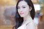 Hoa hậu Phương Nga lừa đại gia 20 tỷ: Gia hạn giam hoa hậu