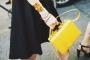 5 xu hướng túi dễ lên ngôi nhất mùa Thu/Đông 2015
