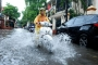 Dự báo thời tiết ngày 29/8: Ngày và đêm nay, Bắc Bộ có mưa to đến rất to