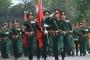 Chi tiết lịch cấm đường ngày 29/8 tại Hà Nội để phục vụ tổng duyệt lễ diễu binh 2/9
