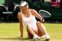 Sharapova rút lui khỏi Giải quần vợt Mỹ Mở rộng