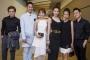 Hồ Ngọc Hà gây phản cảm khi khoe đồ hiệu ở Nhật Bản?