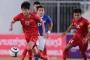 U19 Việt Nam - Thái Lan: Mục tiêu đổi màu huy chương