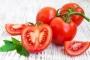 Những cấm kỵ khi ăn cà chua mẹ nào cũng nên biết