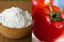 Những cặp thực phẩm sẽ gây nguy hiểm khi kết hợp với nhau