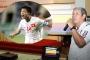 Chuyên gia Đoàn Minh Xương: Đừng lo Công Phượng sang Nhật dự bị