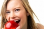 Thực phẩm hàng ngày thay cho thuốc bổ não