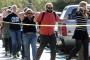 Hiện trường vụ xả súng trường học khiến 13 người chết tại Oregon