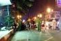 Thanh niên đánh giày gục chết tại trạm xe buýt ở Sài Gòn