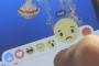 Video: Dùng thử tính năng tương tự nút 'dislike' trên Facebook