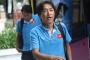 Ông Miura dự đoán VN thắng Thái Lan cách biệt 1 bàn