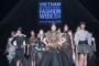 'Bóc' giá cát-xê mẫu Việt trên sàn diễn thời trang