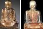 7 phát hiện khảo cổ khiến bạn rùng mình