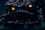10 bộ phim tuyệt vời dành cho cả gia đình đêm Halloween