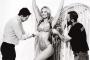 Victoria's Secret đã chế tạo những đôi cánh thiên thần như thế nào?