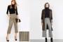 13 mẫu quần dài chất dày, gọn gàng mặc đẹp mùa Đông