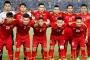ĐT Việt Nam giành vé dự vòng loại cuối Asian Cup 2019