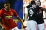 Watford – MU: Khi Van Gaal cậy nhờ 'kẻ lạ mặt'