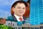 Ai giàu nhất sàn chứng khoán Việt 2015?