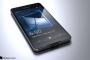 Ngắm Microsoft Lumia 650 bản dựng cực đẹp