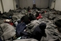 Thụy Điển tuyên bố trục xuất 80.000 người di cư